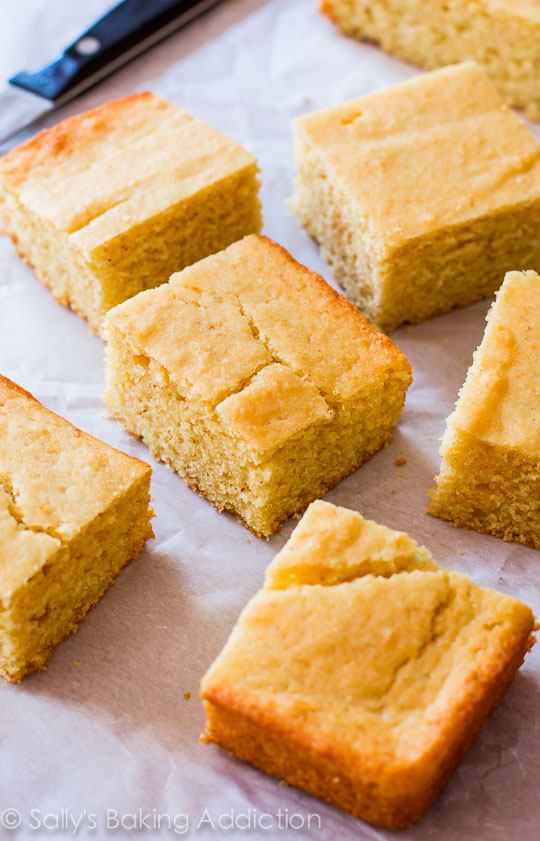 my-favorite-cornbread-recipe_