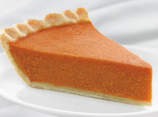 libbys-original-pumpkin-pie-nestle-professional-food-service-recipe-540x400